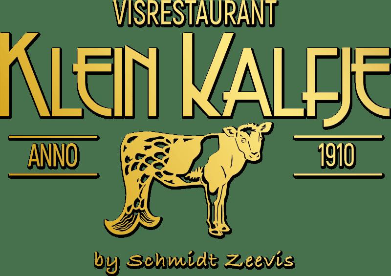 Restaurant Klein Kalfje